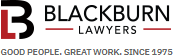 GTA Litigation Lawyers Logo